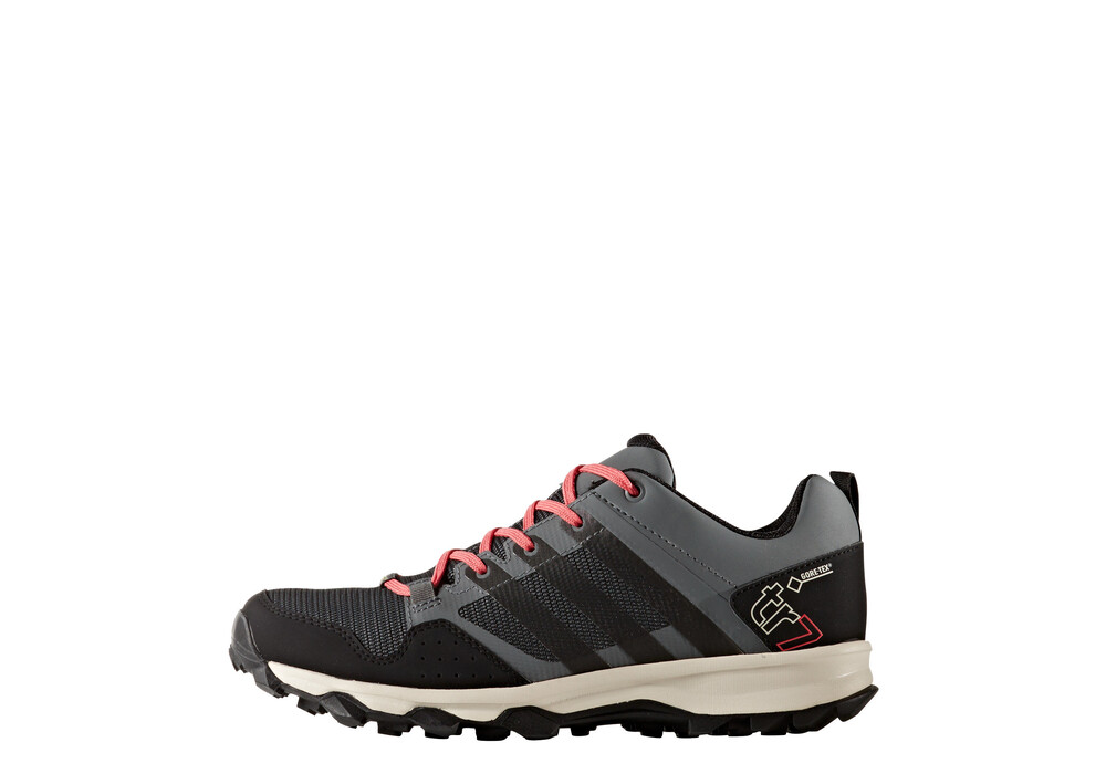Adidas Kanadia  Tr Women S Running Shoes
